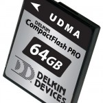 DDCFPRO2 16GB PERSP 64 150x150 - New Transmitters from Canon and Delkin 420x CF Cards
