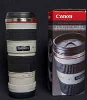 340x canon thermos1 - The Mug