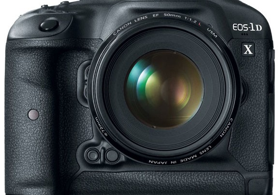 Deals: EOS-1D X, EOS 5D Mark III, EF 24-105 f/4L IS Still Live