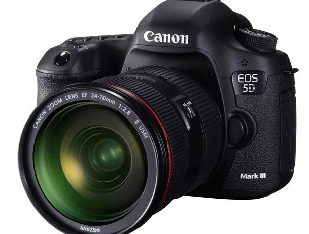 New 5D Mark III Firmware Before the End of May [CR2]