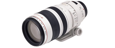 Patent: EF 100-400 f/4.5-5.6L IS