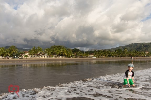 IMG 0216 575x383 - Shooting With the EOS 6D in Costa Rica