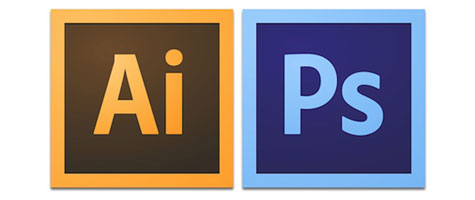 Adobe Updates Photoshop CS6 and Illustrator CS6 with Retina Support
