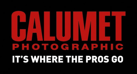 Calumet Photo Files Chapter 7 Bankruptcy