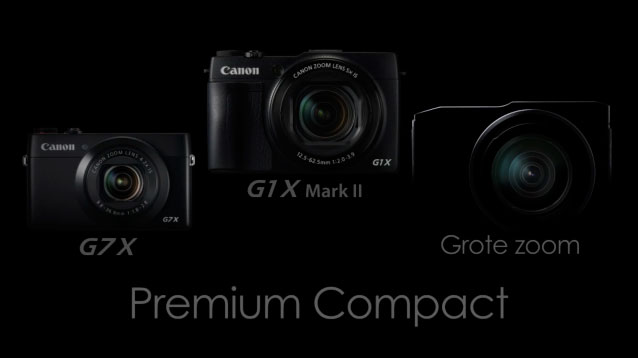 Large Sensor Zoom PowerShot Coming for CES? [CR2]