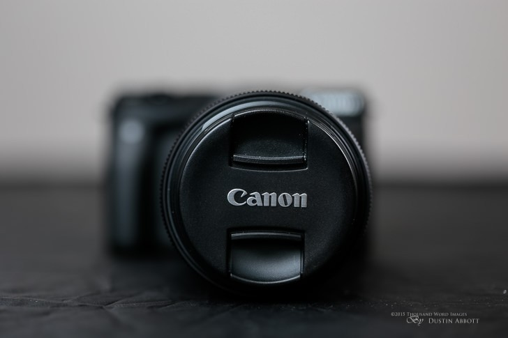 Product Shots 5 728x485 - Review - Canon EF-S 55-250mm f/4-5.6 IS STM