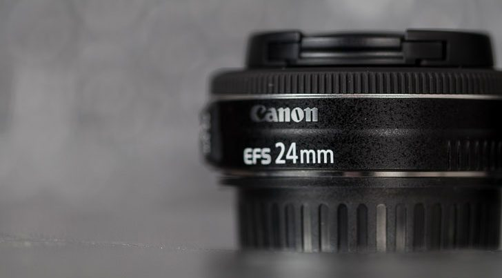 Review – Canon EF-S 24mm f/2.8 STM Pancake