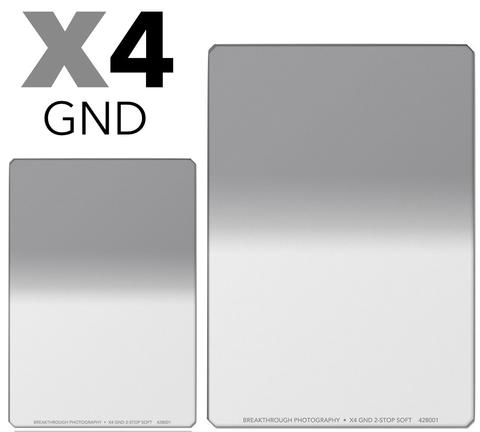 SS  2017 05 03 at 11.52.28 PM large - Breakthrough Photography Launches World's First Tempered GND & ND Filters