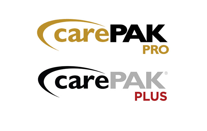More Pros Than Ever Can Now Benefit From the Newly Expanded Canon CarePAK Program
