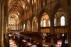 Southwell Minster Chancel.png