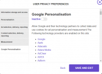 google_personalisation.png