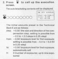 tech-back-e-bracketing.jpg