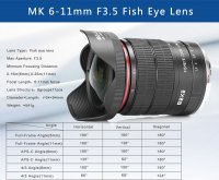 Meike-6-11mm-f3.5-fisheye-manual-lens-for-Nikon-and-Canon.jpg