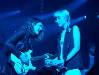 larkin poe teragram may 18 2018 0620.jpg