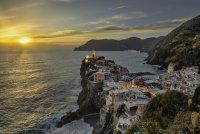 Vernazza Sunset.jpg