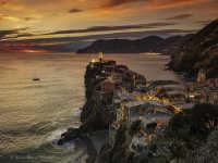 Vernazza Sky on Fire.jpg