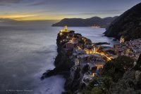Vernazza Blue Hour.jpg