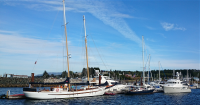 Yachts in Steveston, British Columbia.png