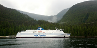 BC Ferries Northern Route.png