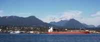 Ships in Vancouver Harbour.png