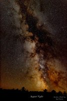 Milky-Way-over-Sugar-Lake-Vertical.jpg
