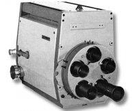 Philips-EL8020-television-camera-45°-view.jpg