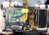 R sensor board.jpg