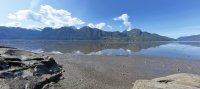 Mighty Skeena river_16099.JPG