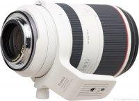 Canon-RF-70-200mm-F2.8-L-IS-Lens-Mount.jpg