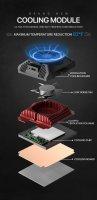 cooling module.jpg