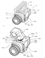 patent5.png