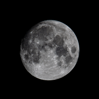 Moon_080220_R5.png