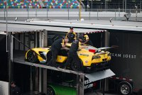 Vette Being Put Away the Day Before the Race_C_Short_1.jpg