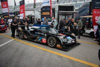 Taylor Racing's Cadillac Heading to IMSA Car Verification_C_Short_1.jpg