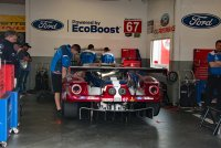 Ford GT 67 in the Garage_C_Short_1.jpg