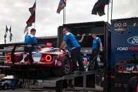 Ford GT 67 Being Put Away the Night Before the Race_C_Short_1.jpg