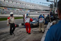 Choreography between Pit Crew and IMSA Staff_C_Short_1.jpg