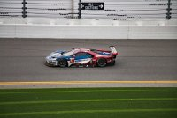Ford GT Cruising in Front of the GTLM Class Pack_C_Short_1.jpg