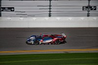Ford GT Currently Running 2nd in the GTLM Class_C_Short_1.jpg