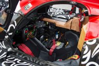 The Office of an IMSA Prototype Racecar Driver_C_Short_1.jpg