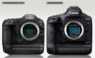 Canon-EOS-R3-pro-mirrorless-camera-size-comparisons-3.jpeg