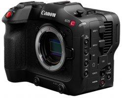 CanonC70b.jpg