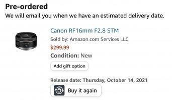 2021-09-07 - Larger.Canon RF 16mm f2.8.Amazon.jpg