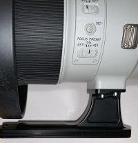 915A5AE1-C2D6-4517-B561-1838D84FB5C1.jpeg