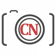canonnews