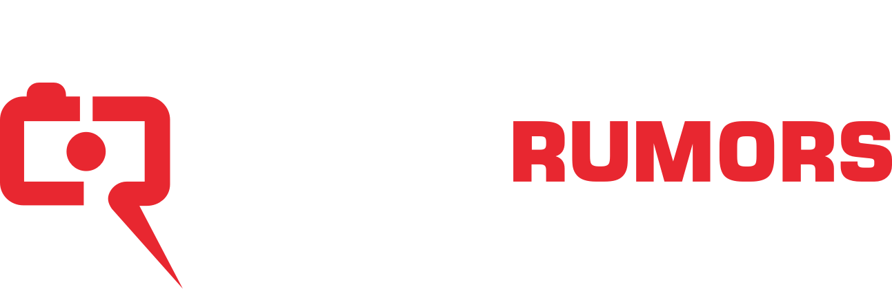 Canon Rumors - Your best source for Canon rumors, leaks and gossip