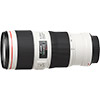 Canon EF 70-200mm f/4L IS II USM Lens