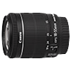 Canon EF-S 18-55mm f/3.5-5.6 IS STM Lens