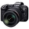 Canon EOS R5