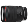 Canon RF 24-105mm F4 L IS USM Lens